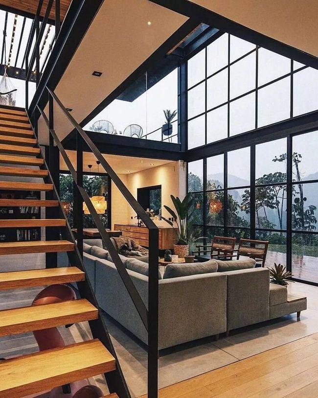 门窗设计对房屋的重要性,背后隐藏的5个秘密!
