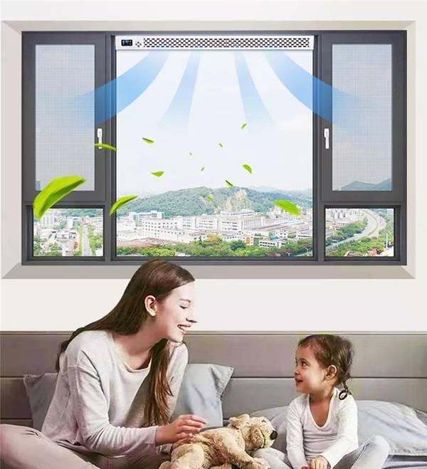 疫情无情家有爱,左右经典门窗给你一室温暖相伴!.jpg